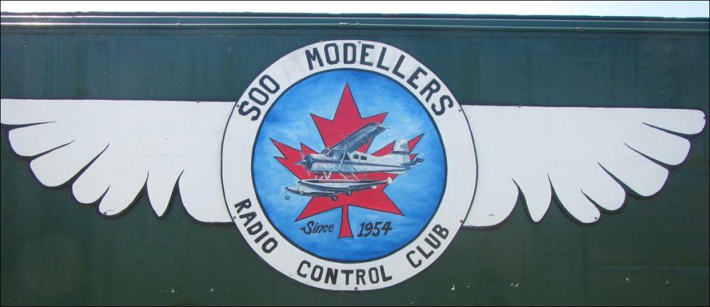 Soo Modellers